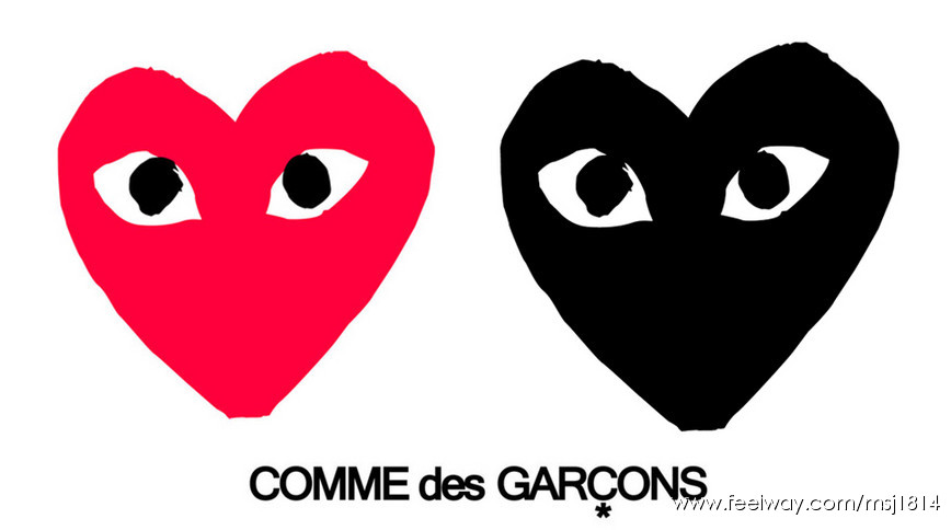 Cdg Tee Black Su1608 moreover Gv  me des Garcons 1979610642 in addition Hermesmatic Nyc furthermore Balenciaga Wallpaper as well Deco Chambre Indienne. on comme des garcons wallpaper