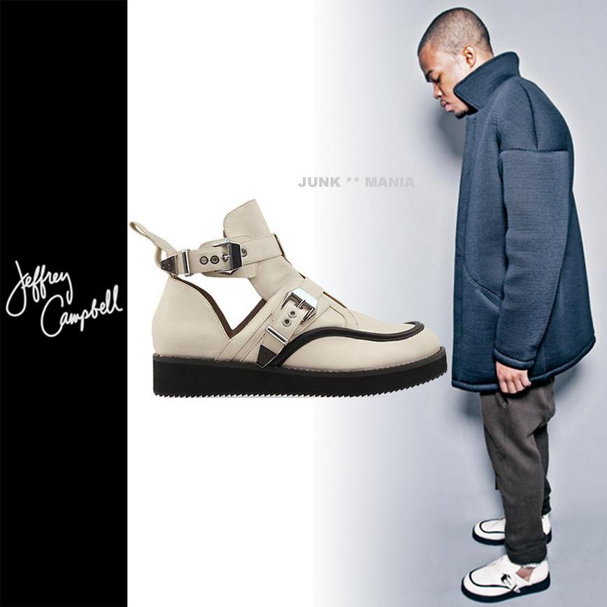 jeffrey single guys The world's largest online retailer of streetwear including 10 deep, adidas, billionaire boys club, diamond supply co, elwood, embellish, jeffrey campbell, puma, huf, crooks and castles etc.