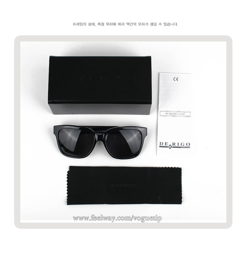 aa7a174eec42 givenchy sunglasses sgv 823n